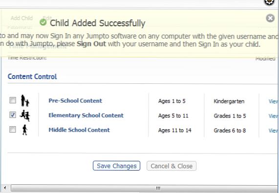 Browser Für Kinder